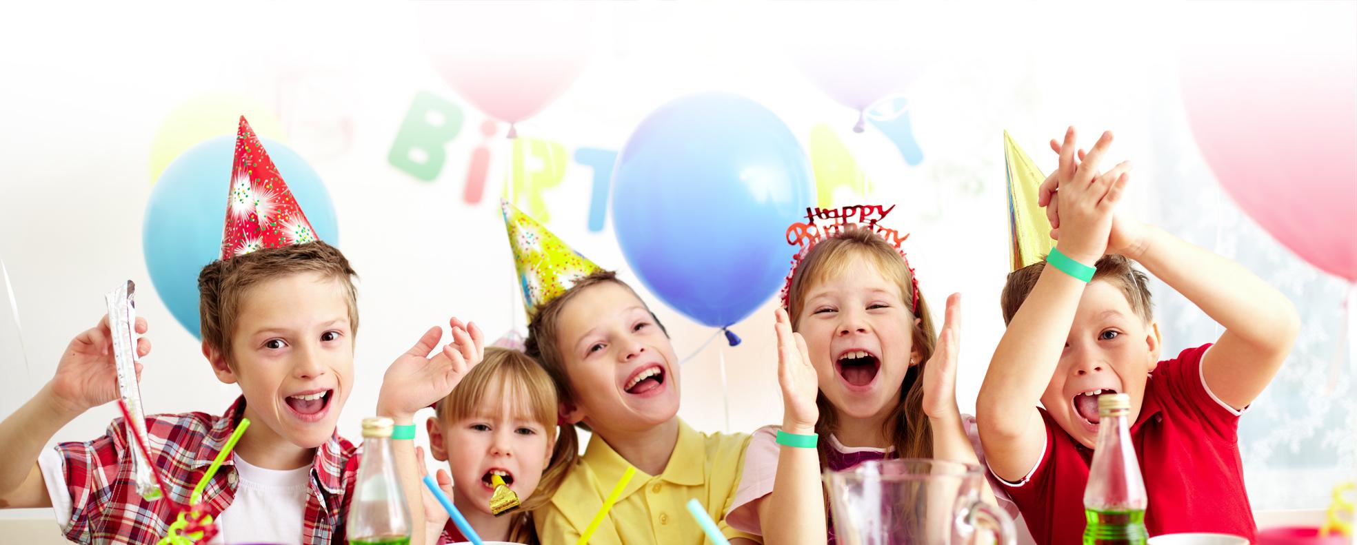 pulseradepapel slider fiestas infantiles